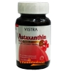 Vistra Astaxanthin 6 mg Plus Vitamin E 30 แคปซูล