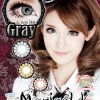 Marigold-Gray