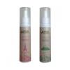 สเปรย์สลายกลิ่น กรีนเซ้นส์ ออแกนิค NEW GreenScents Organic PARIS Blossom & TOKYO Spa