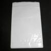 """ซองไปรษณีย์พลาสติก กาวในตัว ขนาด 7"""" x 12"""" ใช้เมจิกเขียนง่าย สะดวก กันน้ำ แพค 100ซอง"""