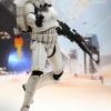 Hot Toys VGM23 STAR WARS BATTLEFRONT - JUMPTROOPER