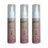 สเปรย์สลายกลิ่น กรีนเซ้นส์ ออแกนิค NEW GreenScents Organic PARIS Blossom x 3