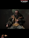 Hot Toys MMS211 IRON MAN 3 - THE MANDARIN