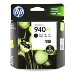 ตลับหมึกแท้ HP940XL Black