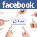 เฟสบุ๊คแฟนเพจ ของร้านโบว์ราตรีสาขาชลบุรีค่ะ แวะมากดไลท์กันได้ที่