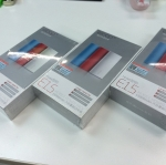 POWER BANK ELOOP E15 15000 mAh