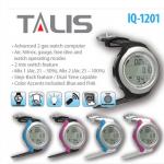 TUSA IQ-1201 TALIS