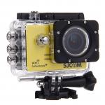 SJCAM 5000+ WiFi v.2.6 (กล้องเทพชัดๆที่สำคัญถูกกว่า Gopro4เท่า) รีบสั่งก่อนหมด