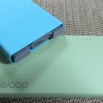 POWER BANK eloop E10 10000 mAh