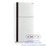 MITSUBISHI ตู้เย็น 2 ประตู 12.2 คิว รุ่น MR-F38H