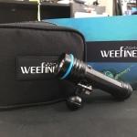 Weefine fr800