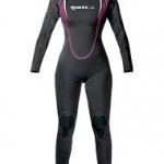 Mares Manta 2.2 MM women wetsuit