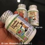 วิตามินช่วย ปรับสมดุลระบบย่อยอาหาร Prebiotics & Probiotics