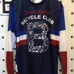 BICYCLE CLUB
