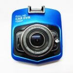 Car DVR C900 FullHd 1080P