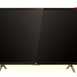 TCL LED Smart Digital TV 29 นิ้ว รุ่น LED29D2920