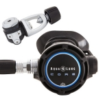 Core Supreme Regulator