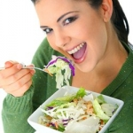 20 อาหาร เพื่อสมองสดใส
