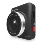 กล้องติดรถ Transcend Car VDO recorder DrivePro 200 HDR WiFi
