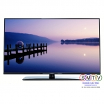 "LED TV 32"" PHILIPS รุ่น PHL-32PFL3008S/98"