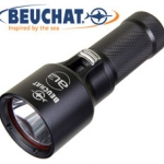 beuchat AL-3 LED Torch