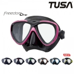TUSA - FREEDOM ONE