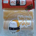 ไข่หวานแพ็ค 3 (เกรด A) 3P Tamako