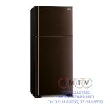 MITSUBISHI ตู้เย็น 2 ประตู 18.0 คิว รุ่น MR-F56EH
