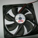 รีวิว ซ่อมคอมพิวเตอร์ วิธีทำให้พัดลมคอมพิวเตอร์ ไม่ส่งเสียงดังจนทำให้น่าลำคาญ