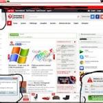 การแก้ไข และลบ Ads, Box Rock Tab โฆษณาแอบแฝง/รบกวน บนหน้าเว็บเพจต่างๆที่เราเข้าชมด้วย Chrome