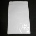 ซองไปรษณีย์พลาสติก มีแถบกาวในตัว กันน้ำ