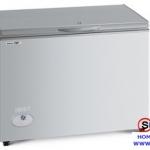 ตู้แช่แข็ง (ตู้แช่ฝาทึบ) 9.5 คิว PANASONIC รุ่น SF-PC900
