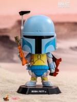 Hot Toys COSB388 STAR WARS - BOBA FETT (ANIMATION VERSION)