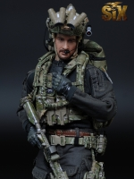 24/06/2017 Minitimes Toys M008 The Seal Team SIX