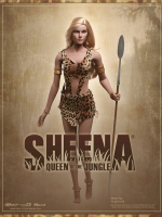 PHICEN PL2014-50 Sheena