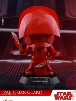 Hot Toys COSB411 Praetorian Guard