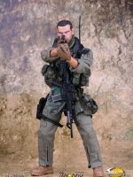 Toys CityTC9018 U.S.NAVY CORPSMAN-JOINT OPERATION