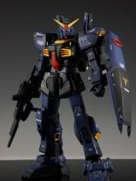 BANDAI MG - VER 2.0 MK2 TITANS