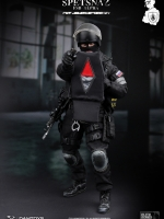 DAMTOYS No.78015 SPETSNAZ FSB ALPHA