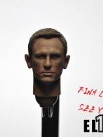 ELEVEN E-010 Headsculpt 007