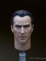 21/10/2017 BY-ART BA-001 Nicolas Cage Headsculpt
