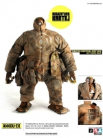 ThreeA Adventure Kartel - Ankou - EX T.I.A.H Dirty Swine Mode