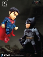 Herocross Batman vs superman