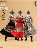 15/05/2018 O-Soul Toys O-S002 Soul Women's Clothing
