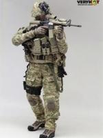 VERYHOT NO:1028 U.S.ARMY