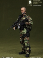 DAMTOYS No.93009 NAVY SEAL RECONTEAM LEADER