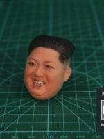09/10/2017 Nater Bear Toys 1/6 Kim Headsculpt