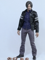 ACPLAY AS40 Resident Evil 6 - Leon (Full Set)