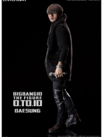 Enterbay Big Bang - Daesung (10th Anniversary Edition)