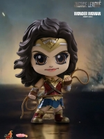 Hot Toys COSB392 JUSTICE LEAGUE - WONDER WOMAN